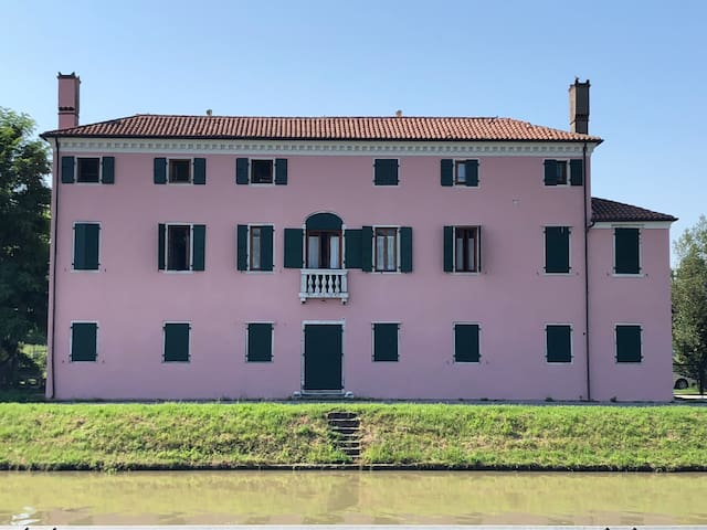 Pecore Ribelli - Istriana