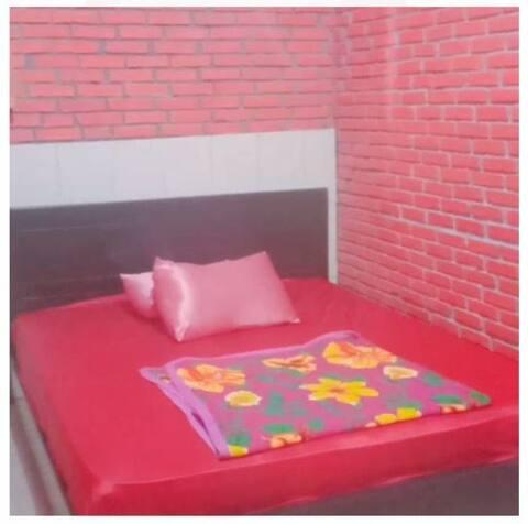 Nice Raisa 2 - 4 Bedroom at Villa Raisa