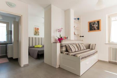 Nice studio Massa  Italy Tuscany