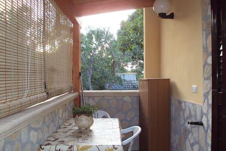 VACANZE DA SOGNO - Molinella - House