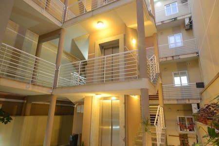 Swieqi | 3 bedroomed Apartment - Swieqi - 公寓