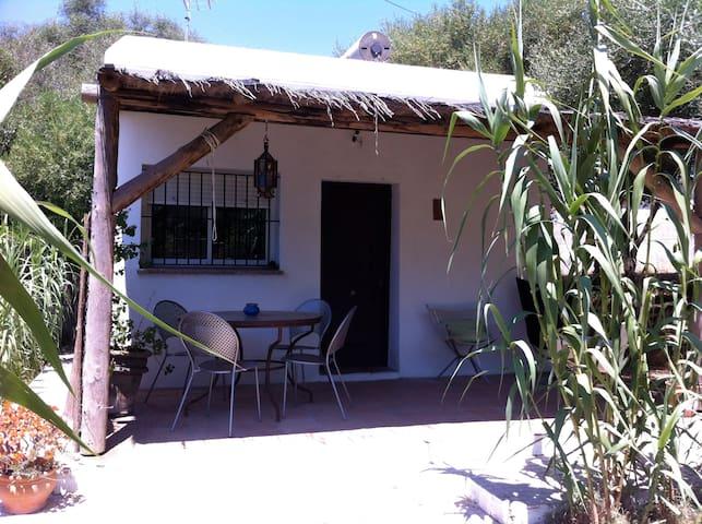 Casa Francesca - Barbate - Casa