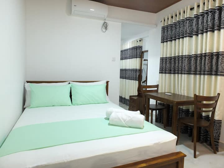 Rest for Guests - Homestay #1