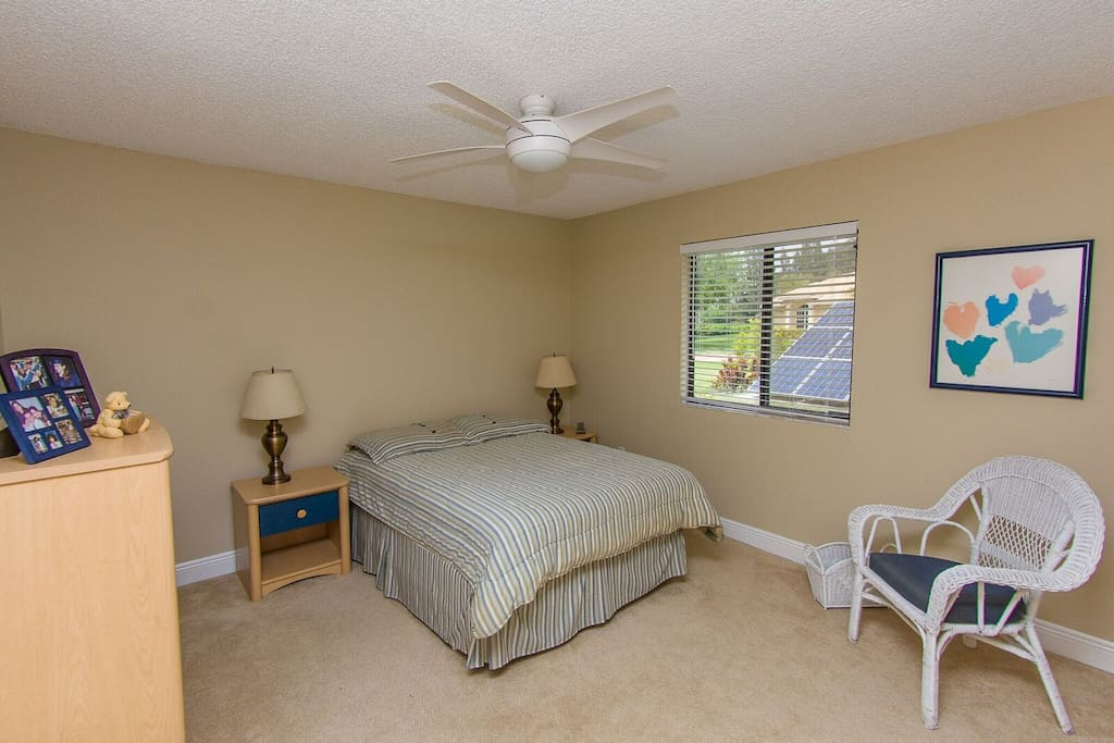 Nice Bedroom For 1 Or 2 Persons Boynton Beach Fl Guest Suites For Rent In Boynton Beach