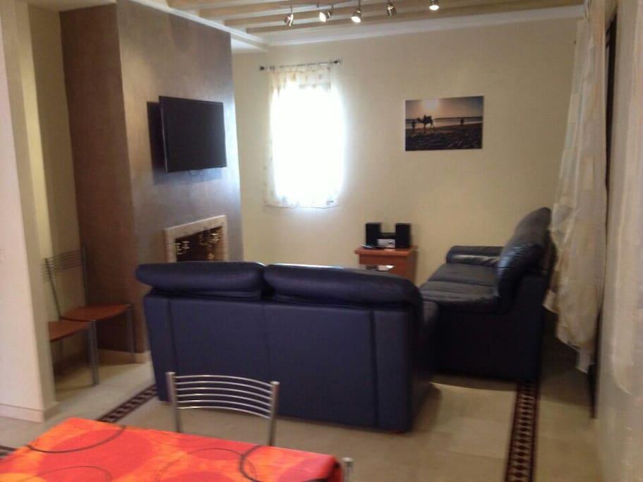 Palmeri Apartments For Rent