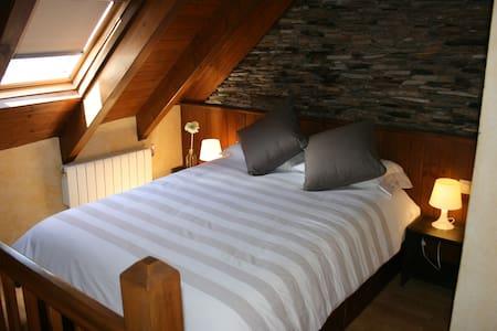Villa Alegria - Casa Valle de Aran. - Bossòst