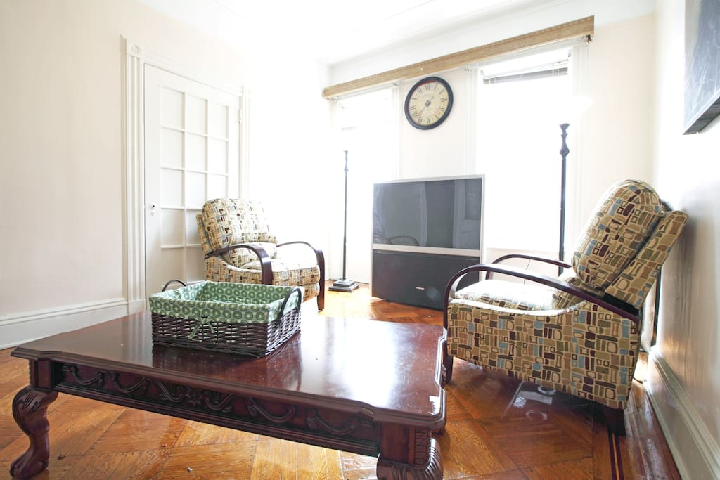 Four bedroom brownstone with 2 bath apartments for rent in brooklyn new york united states for 2 bedroom apartments in brooklyn for 1000