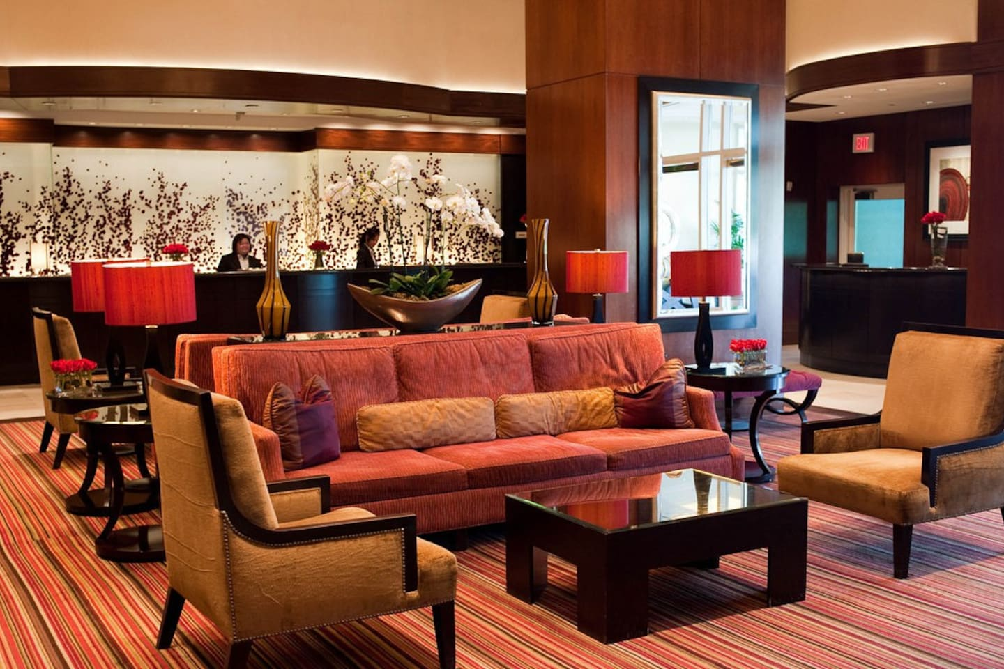 Mgm Tower One Bedroom Suite Mgm Signature 2br 3ba Suite Flats For Rent In Las Vegas