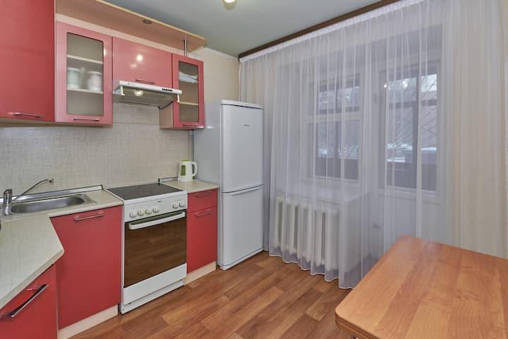 2-х комн. ул.Ленина д.177