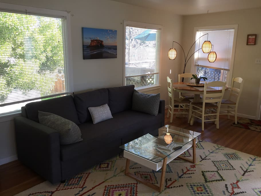 Rooms For Rent In Capitola Ca