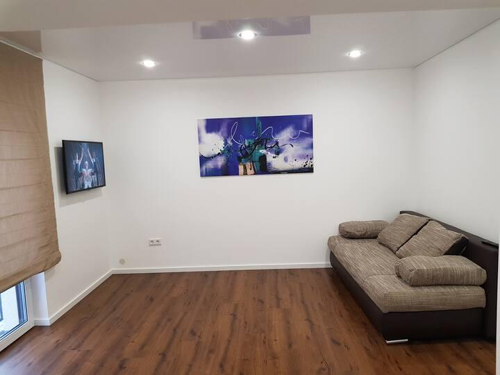 Apartment Nr-6
