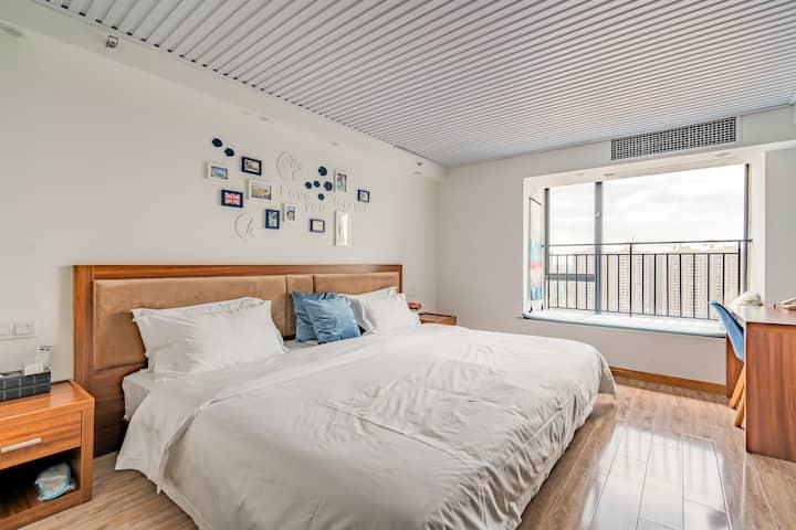 龙泉汽车城优质低价的长住青年公寓