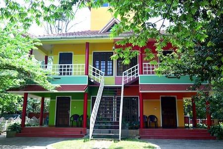 Rainbow Holiday Home Kalpetta Wayanad Best Budget