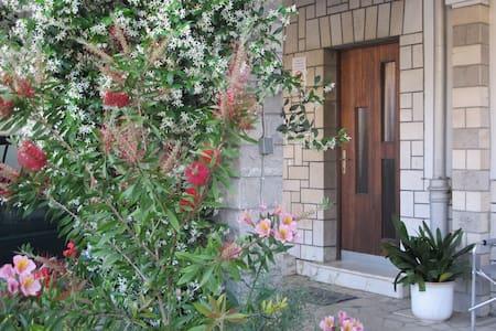 Apartment Mima - Izola - Apartemen