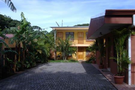 apartment furnished  for rent - ciudad colon mora costa rica - Wohnung