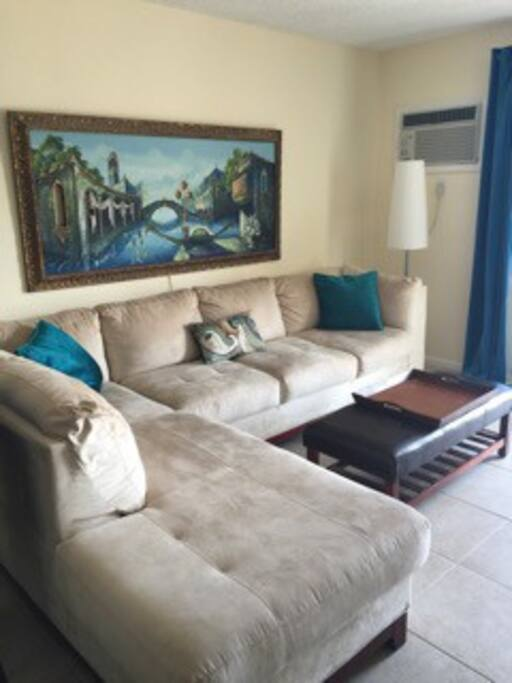 Two Bedroom In Fort Lauderdale Apartments For Rent In