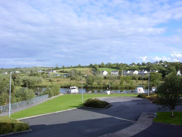 Gasworks Apartment, Carrick on Shannon Updated 2020