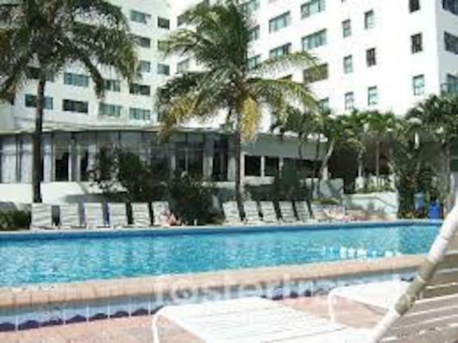 Miami beach 739 appartements louer miami beach - Appartement de luxe miami beach m butler ...