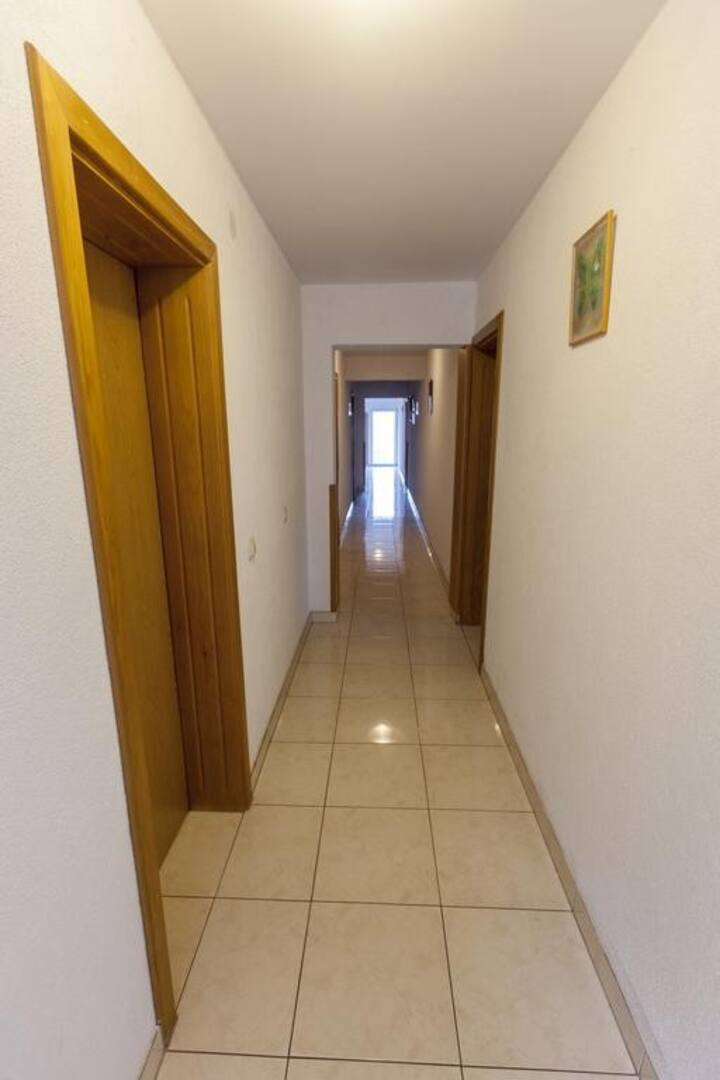 Guest House Maria - Studio Apartment with Extra Bed