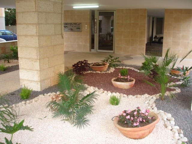 Netanya: just meters from the beach - Netanya - Flat