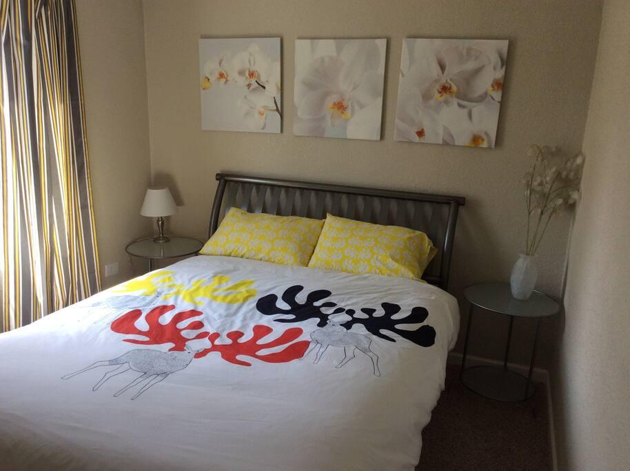 1 2 Or 3 Private Bedrooms Denver Houses For Rent In Denver Colorado United States