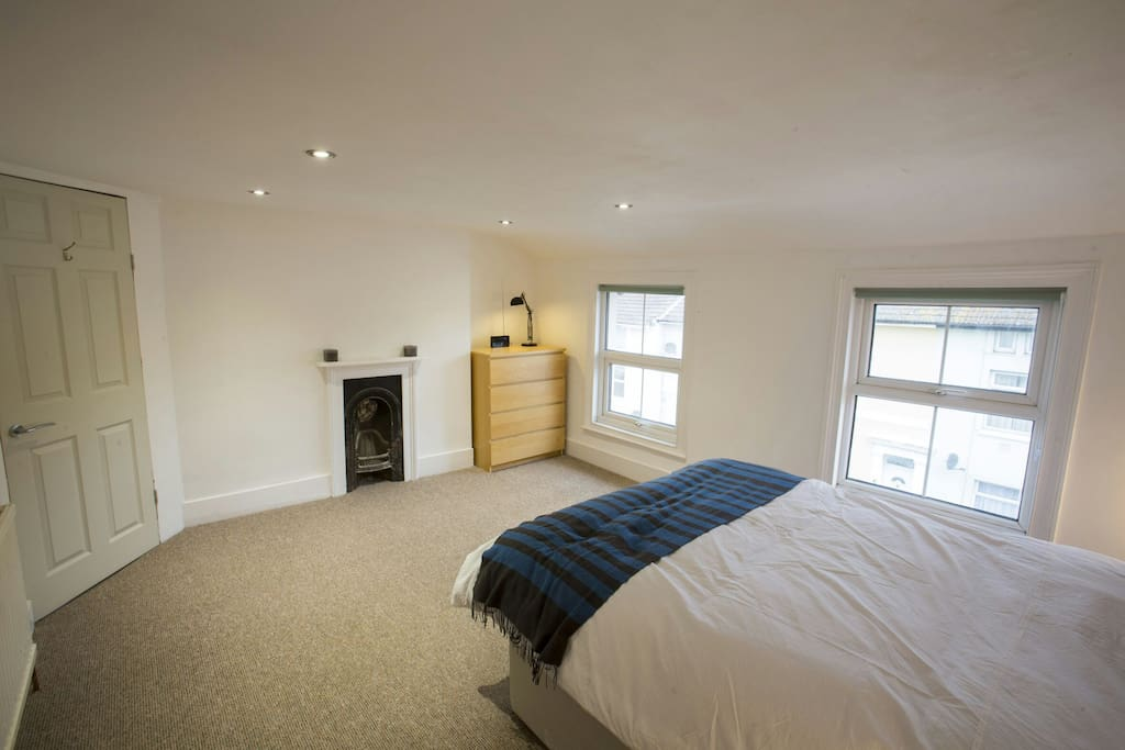 Therapy Rooms To Rent Kent