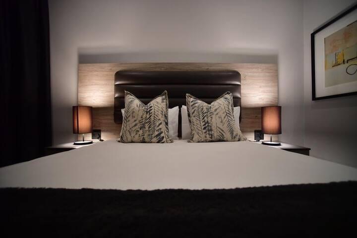 One Bedroom Apartment photo 0