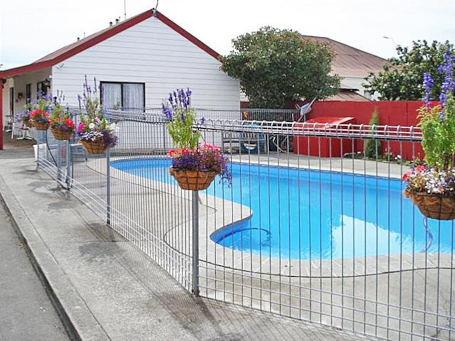 Gloucester House Bed And Breakfasts For Rent In Hastings Hawke 39 S Bay New Zealand