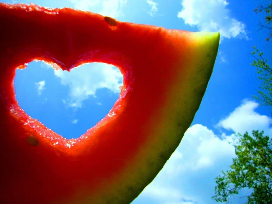 ..love summer...
