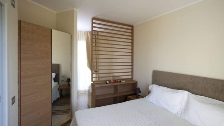 Appartamento Standard - C