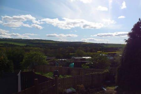2. Outskirts of Durham City-3miles - Durham - Dům