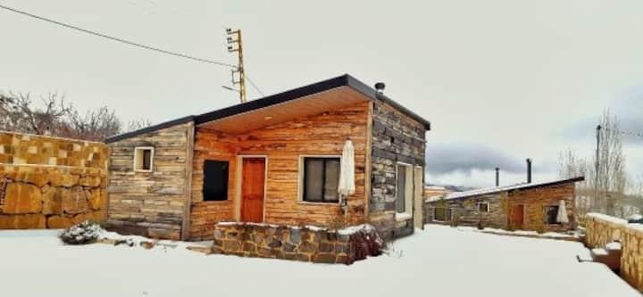 Azawardi Laklouk - The perfect getaway