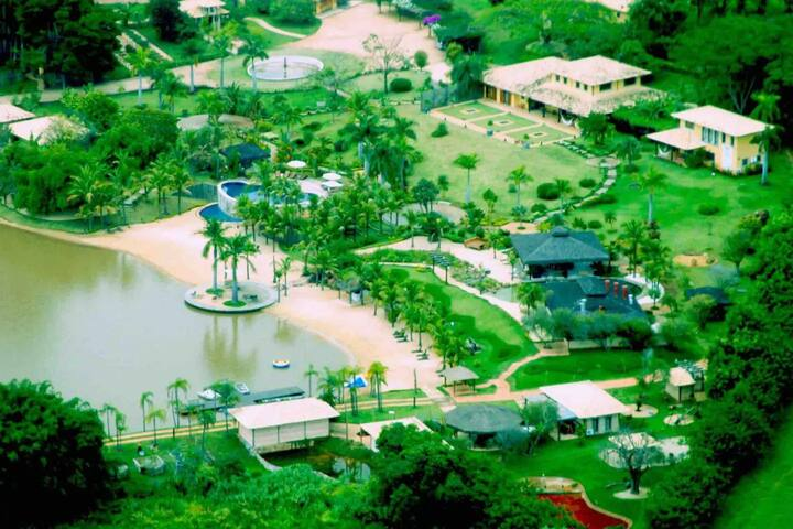 Beachfarm