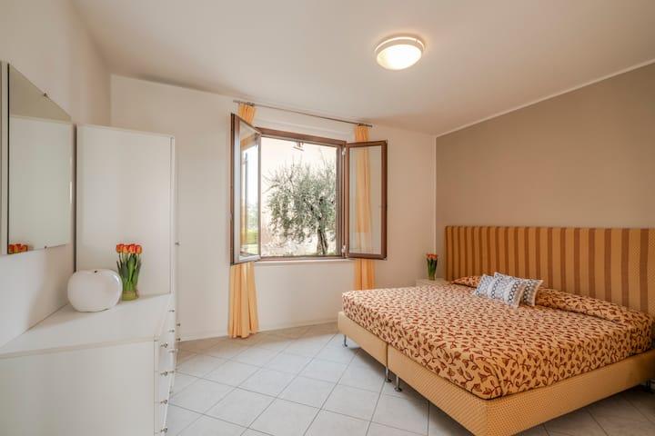 Residence Onda Blu - 3 rooms apartment