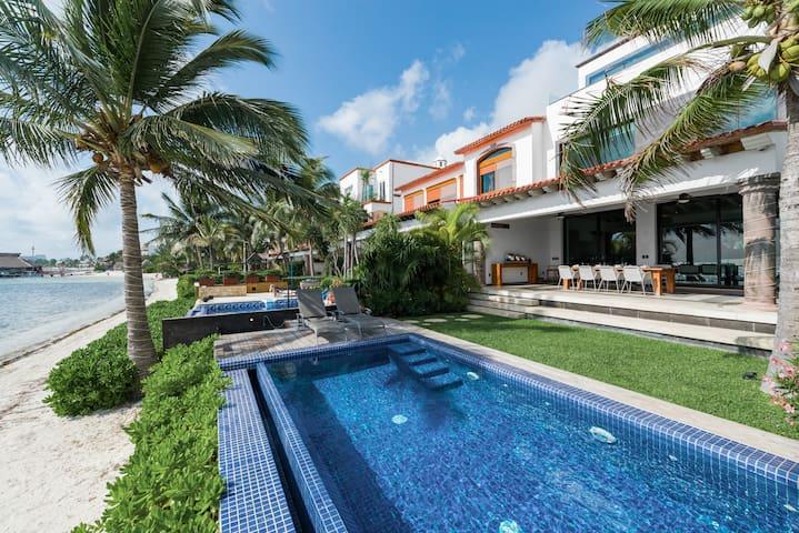 Casa Jade