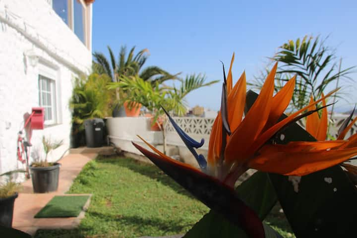 Casa Calima