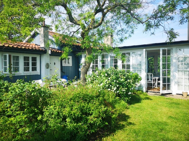 Airbnb®  Arild – Ferieboliger og steder at bo Skåne, Sverige
