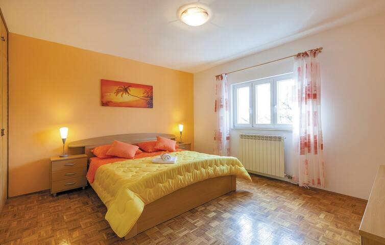 Villa IN - Gornje Sitno - Appartement