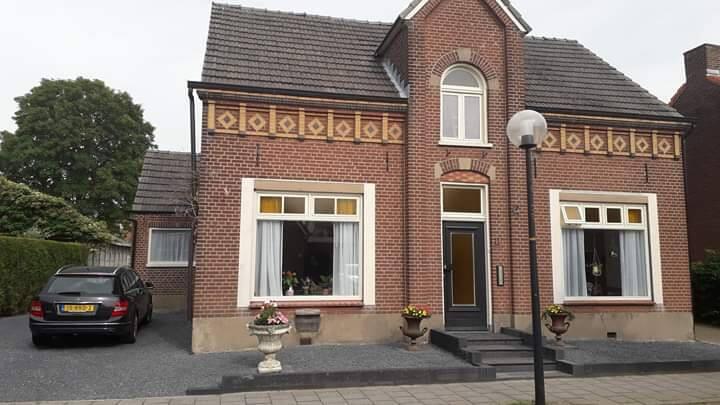 B&B Oude IJssel, Welkom & Comfortabel