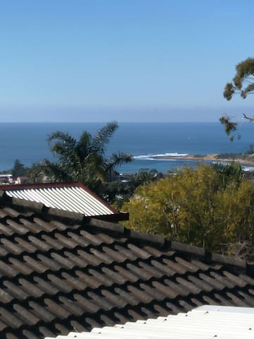 The best of Thirroul