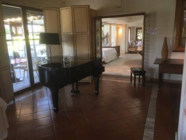 Rio Real Hotel