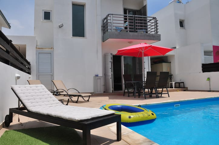 ★Exclusive Holiday 3BR Getaway   Private Pool ★