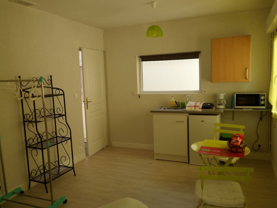 Rooms For Rent In Beaumont Ca