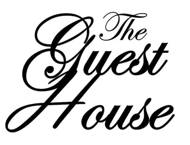 The Guest House - Imperial - Hus