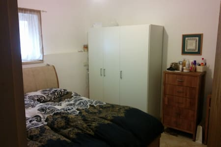 Beautiful apartment at the best location! - Jerusalem - Apartment