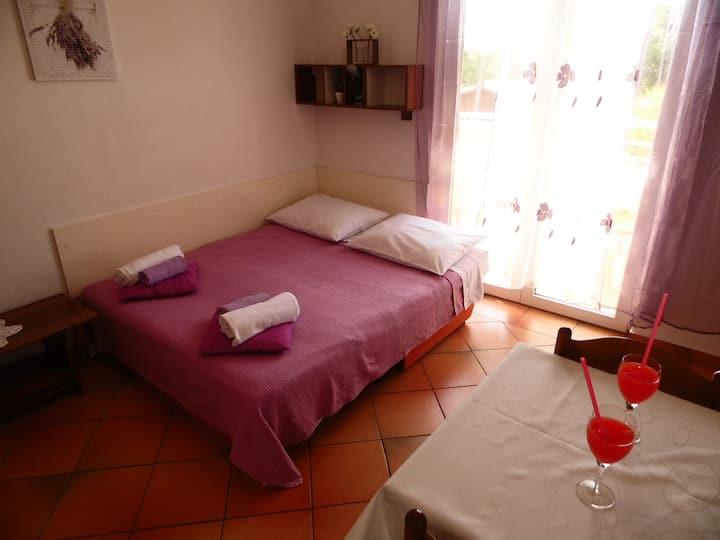 Apartments Gojceta - Apartment Lucy