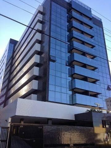 Lindo apartamento - Perto de tudo - Maceió - Wohnung