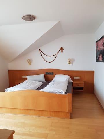 Haus Max & Moritz