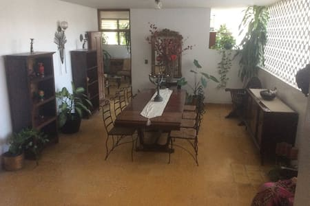Cozy apartment in Petionville - Port-au-Prince