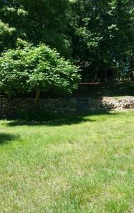 North Fork Cottage - Wading River - House